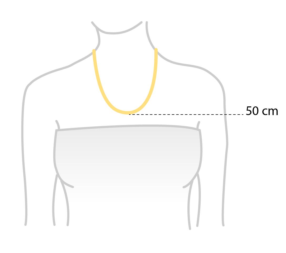 stylerocks-necklace-sizer.jpg