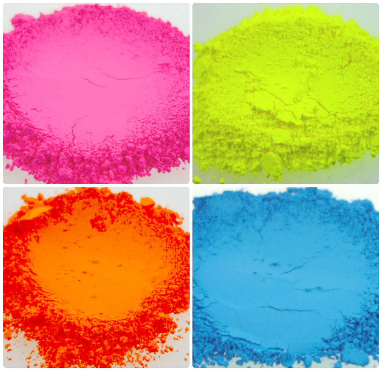 fun neon colors you ll love these great neons in our set
