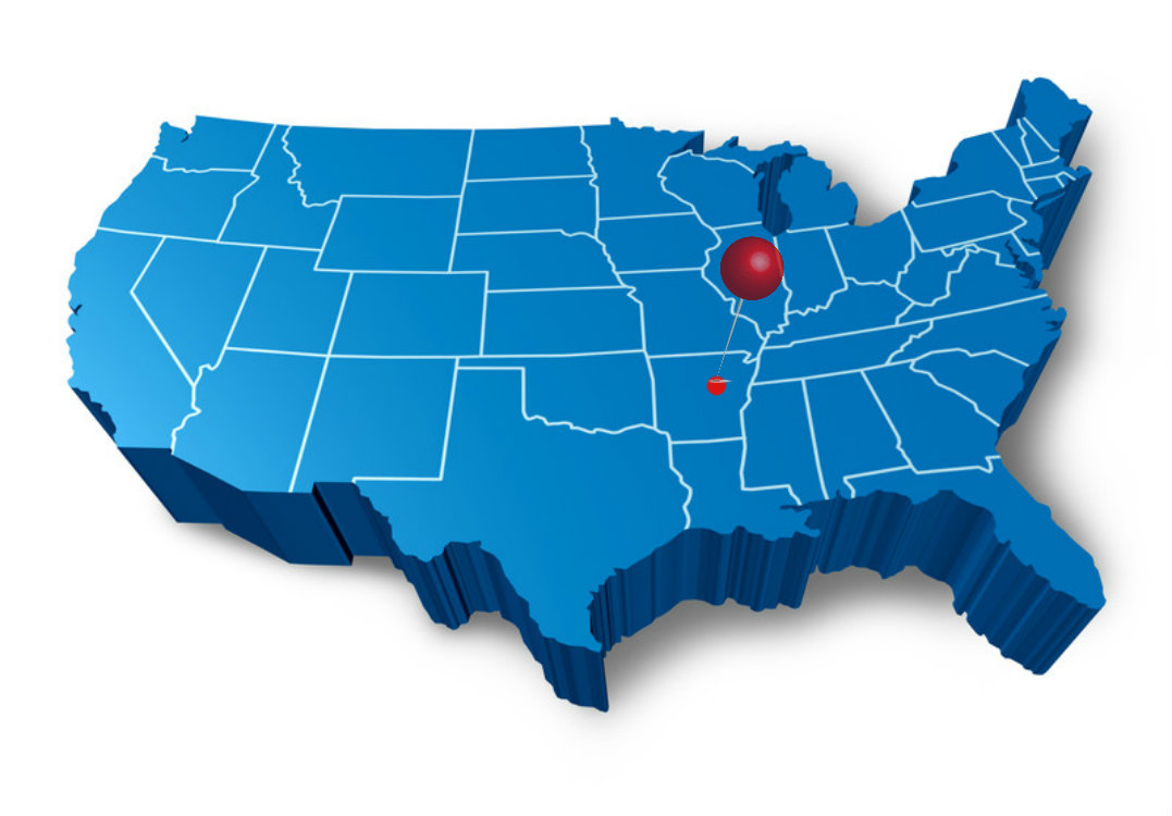 united-states-map-with-pin-near-conway-ar.jpg