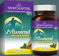 Zyflamend™ Whole Body