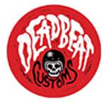 Deadbeat Customs