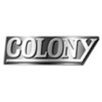 Colony Machine