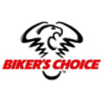 Bikers Choice