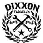 Dixxon Flannel Co.
