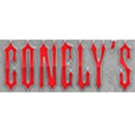 Conely's