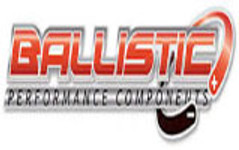 Ballistic Performance