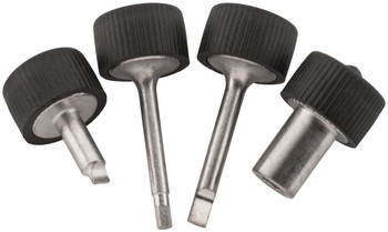 Bike Master - 4 piece Carburetor Wrench Set