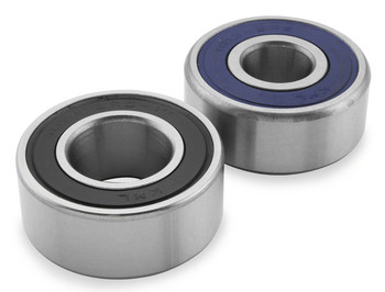 All Balls Racing - Individual Wheel Bearing - 25mm I.D. H-D#9276