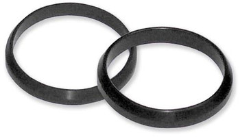 S&S - Manifold O Rings - fits Harley Davidson Style Cylinder heads (2pack)