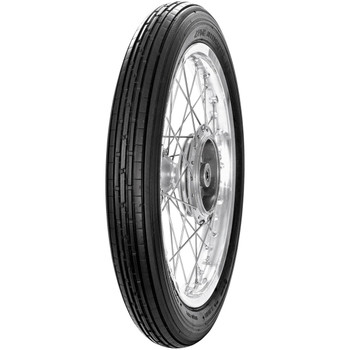 "Avon Tyres - 3.25""-19 Front Motorcycle Tire"