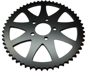 Bung King - 9 Spoke Harley Sprocket