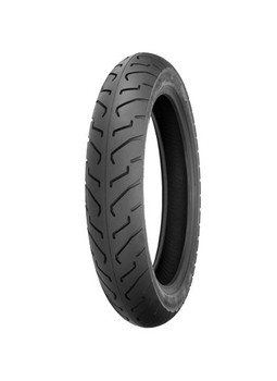 Shinko Tires - 712 Rear Tire 130/90-16