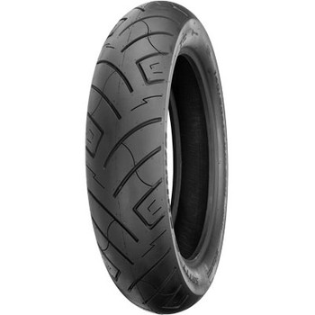 Shinko Tires - 777 Front Tire 120/90-18