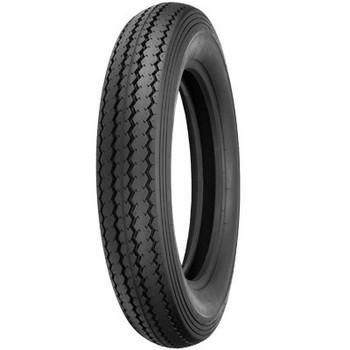 Shinko Tires - Classic 240 - MT90-16