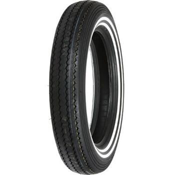 Shinko Tires - Classic 240 - MT90-16  Double W/W