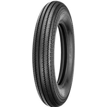 Shinko Tires - Super Classic 270 - 5.00-16