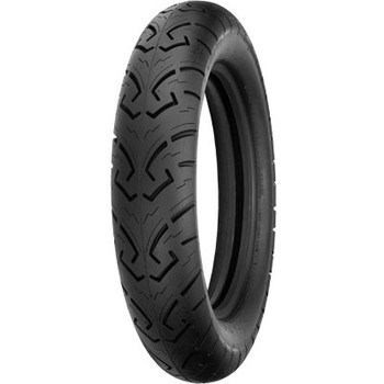 Shinko Tires - 250 Front tire MT90-16