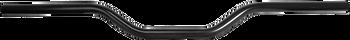 "EMGO - Superbike Handlebar 7/8"""
