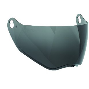 Bell Helmets - MX-9 ADV Helmet Face Shields (Choose Color)