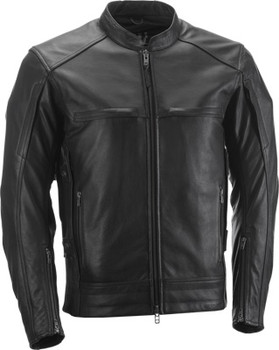 Highway 21 - Gunner Jacket