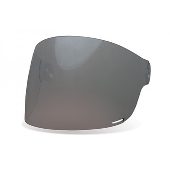 Bell Helmets - Bullitt Flat Shield