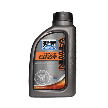 Bel Ray - Primary Chaincase Lubricant 1L