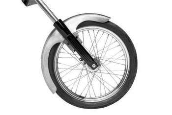 Biker's Choice - Outlaw Fender