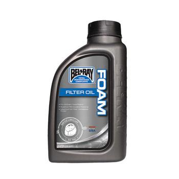 Bel Ray - Foam Filter Oil Liter