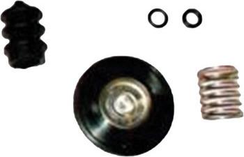 HardDrive - Pro Carb Accelerator Pump Rebuild Kit