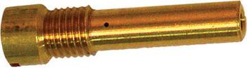 HardDrive - Emulsion Tube MKJ4 Nozzle - Fits All Keihin Carbs