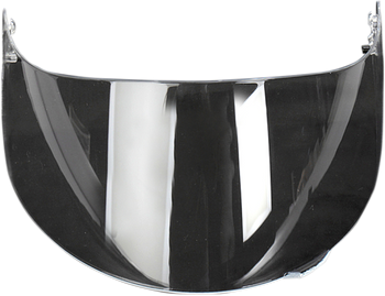 AGV - Numo Helmet Shield