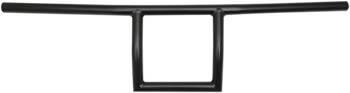 "EMGO - 7/8"" Window Chopper Handlebar - Black"