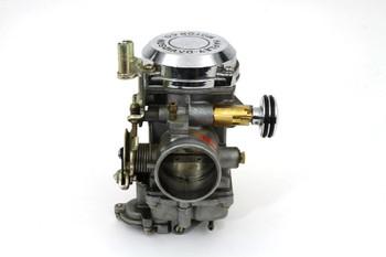 V-Twin - Enrichner for CV Carburetors