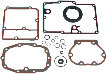 James Gaskets - Transmission Gasket Seal-Kit - fits '01-'05 Dyna Models
