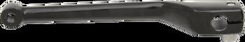 Drag Specialties - Shift Lever - fits '07-'16 FLS/FLST/FLHT/FLHX/FLHR/FLTR Models