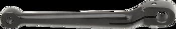 Drag Specialties - Shift Lever - fits '86-'06 FLST, '01-'06 FLHT/FLHR/FLTR Models (heel and toe position) '84-'00 FLT (heel position)