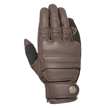 Alpinestars - Robinson Gloves - Brown