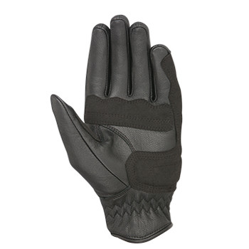 Alpinestars - Robinson Gloves -Black