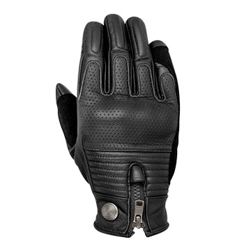 Alpinestars - Rayburn Gloves - Black