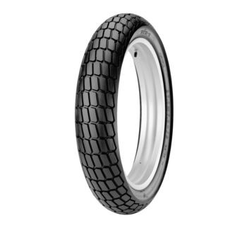 MAXXIS - Dirt Track Rear Tire - 27.5x7.5-19 Soft Compound