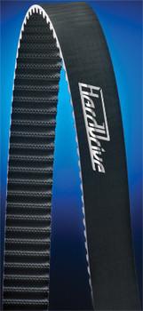 HardDrive - Rear Drive Belts - (Choose Fitment)