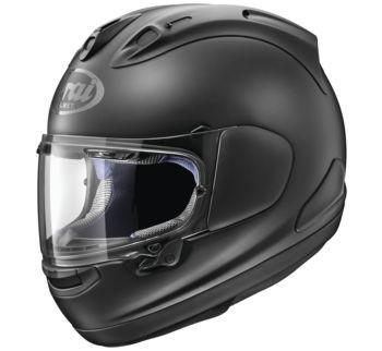 Arai - Corsair-X Helmets