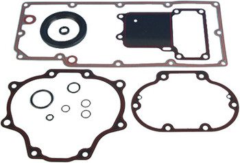 James Gaskets - Gasket-Seal Kit, Transmission - fits '07-'08 Touring Models