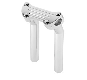 Biker's Choice - Riser Top Clamps