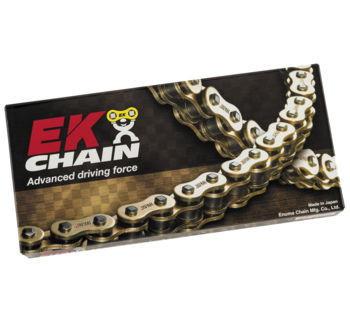 EK Chain - ZVX3 530 Series Chain