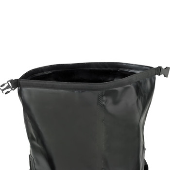 Biltwell Exfil 115 Motorcycle Dry Bag