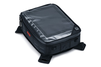 Kuryakyn - XT Co-Pilot Tank Bag