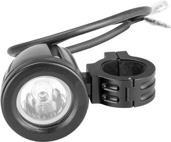 Pathfinder 10W Spot Lamp