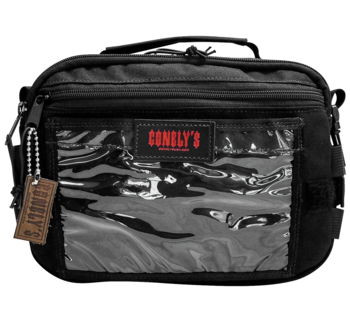 Conely's - Combo Bag - Black