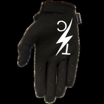 Thrashing Supply Co. - Stealth Glove V.2